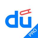 百度阅读Pro V1.0 苹果版