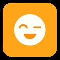 米萌 V1.0 安卓版