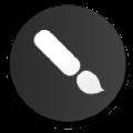 Black Glass Enhanced(透明窗口软件) V0.5 绿色免费版