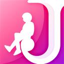 JayMe(周杰伦粉丝社区) V3.5.9 安卓版