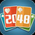 2048合并纸牌 V1.0.0 安卓版