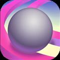 欢乐滚动球球 V1.0.1 安卓版