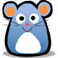 Free Mouse Clicker(重复鼠标动作的软件) V1.0.0.0 官方绿色版