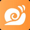 蜗牛学堂 V4.2.1 安卓版