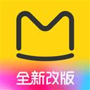 马蜂窝旅游 V9.0.0 苹果版