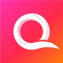 小Q同学 V2.1.7 安卓版