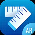 AR尺子 V1.1.1 安卓版