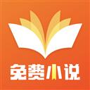 全民K书小说 V1.12.2 安卓版
