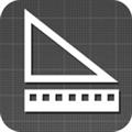 测量工具 V1.0 安卓版