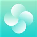 任信花管家 V1.3.5 安卓版
