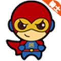 居居骑士 V2.1.9 安卓版