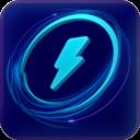 闪电索尼MTS视频恢复软件