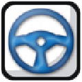 速腾母婴店管理系统辉煌版 V18.0917 官方版