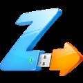 Zentimo xStorage Manager(USB设备管理器) V2.1.5 绿色版