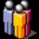 天皓人事档案管理系统 V4.0 网络版