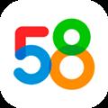 58同城手机版 V10.7.2 官方安卓版