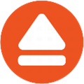 FBackup(文件备份还原软件) V7.4.477.0 多语官方最新版