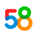 58同城 V8.16.6 苹果版