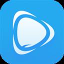 无屏助手 V4.4.3 安卓最新版