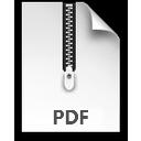 PDF Compressor(PDF压缩软件) V2.7.0.0 绿色破解版