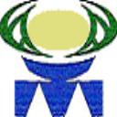 横瓜http服务器 V3.2 官方版