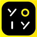 YOYI(定格动画制作APP) V2.0.1 苹果版