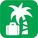 出国旅游英语APP