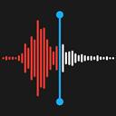 语音备忘录 V1.3.1 苹果版