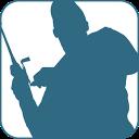 钓鱼模拟世界中文补丁