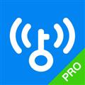 WiFi万能钥匙专业版 V1.3.8 苹果版