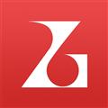 智通财经 V2.4 安卓版