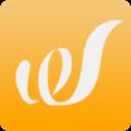 微动力助手 V3.3.0.1 免费版