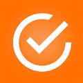 作业互动精灵 V3.5.3 安卓版