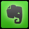 Evernote(印象笔记) V6.11.2.7027 官方企业版