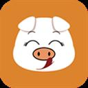 猪丫头 V4.0.9 安卓版