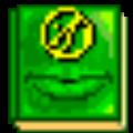 51UMD(UMD电子书制作工具) V1.0.0.0 最新版