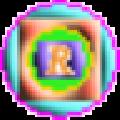 意天垃圾文件清理软件 V1.0.0.31 官方版