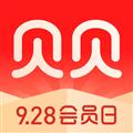 贝贝 V7.19.10 安卓版