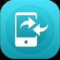 手机数据恢复大师 V1.9.3 安卓版