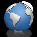 小云攻城掠地助手 V1.0.0.1 绿色免费版