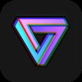 蒸汽波相机 V2.1.6 免费PC版