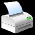 多元通用收据打印助手 V4.0 官方版