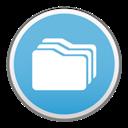NuClear Folders(文件管理应用) V1.1 Mac版