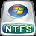 001Micron NTFS Recovery(NTFS数据恢复软件) V6.1.1.3 官方版