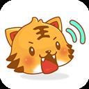 虎虎语音包 V1.0.1 安卓版