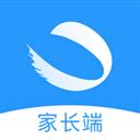 锦江i学 V2.4.0 安卓版