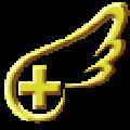 恢复天使Standard V6.9.4 Linux版