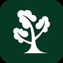 英树管家 V2.7.1 苹果版