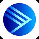 银川发布 V5.0.7 安卓版