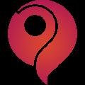 热点浏览器 V1.0.3.0 正式版